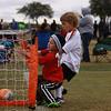 soccer-20101113-23004