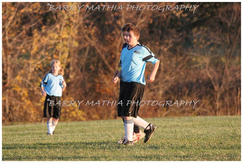 Kearney Soccer vs Lathrop Championship 017