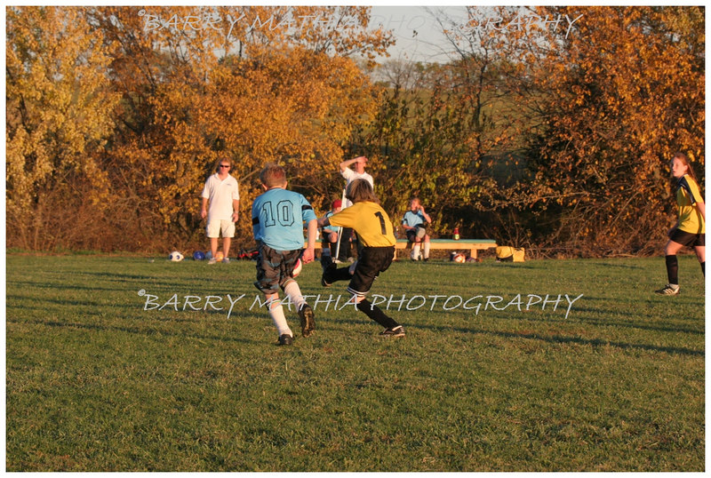 Kearney Soccer vs Lathrop Championship 042