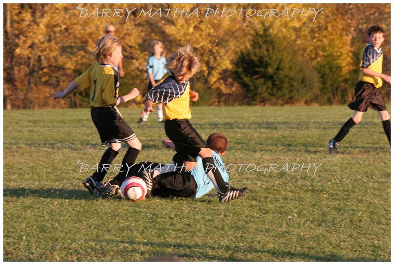 Kearney Soccer vs Lathrop Championship 018