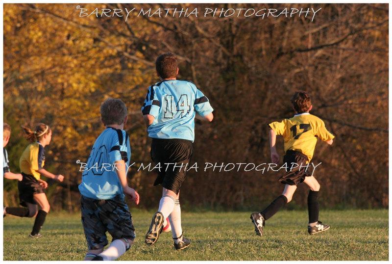 Kearney Soccer vs Lathrop Championship 044