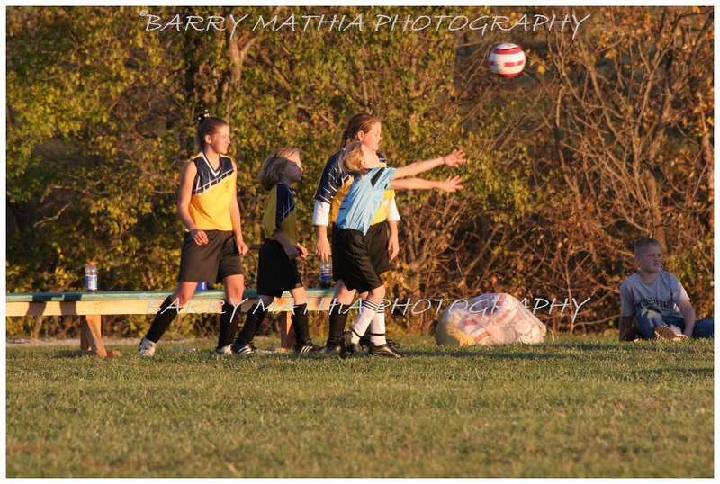 Kearney Soccer vs Lathrop Championship 046