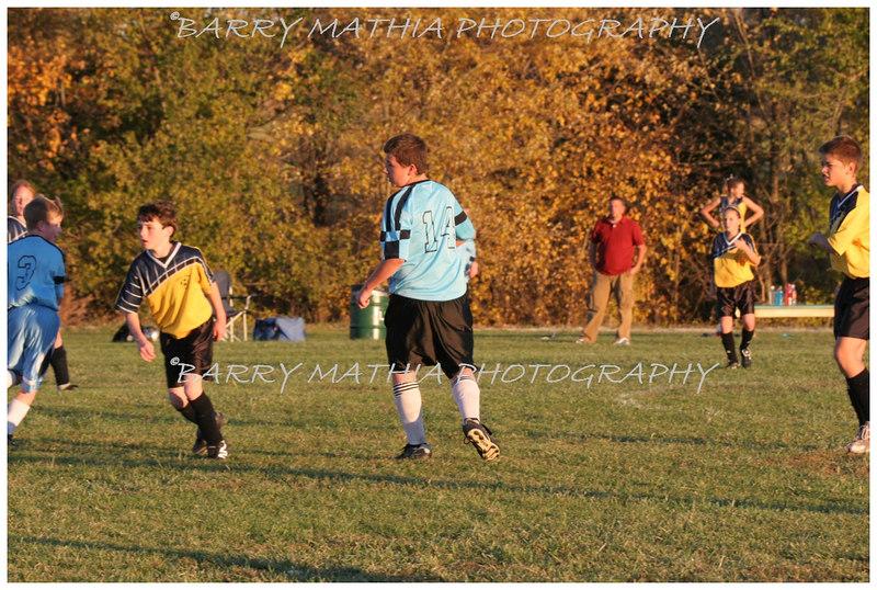 Kearney Soccer vs Lathrop Championship 041