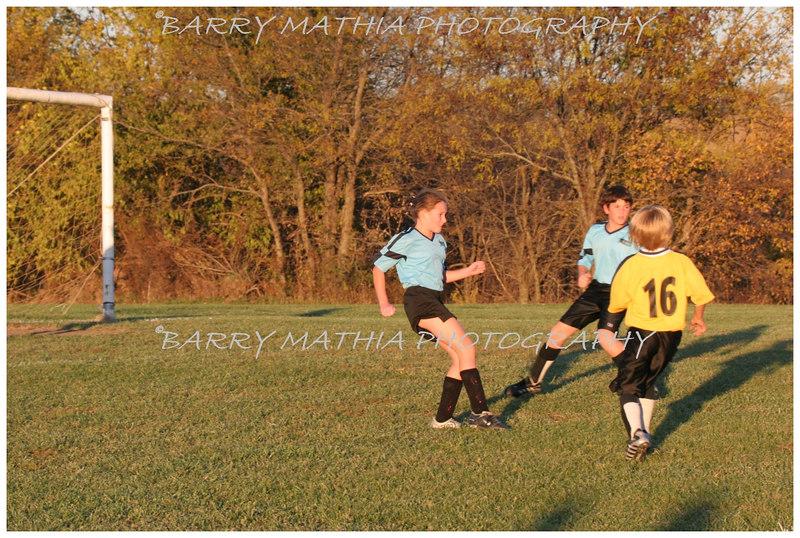 Kearney Soccer vs Lathrop Championship 040