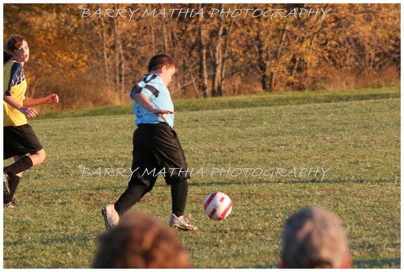 Kearney Soccer vs Lathrop Championship 013