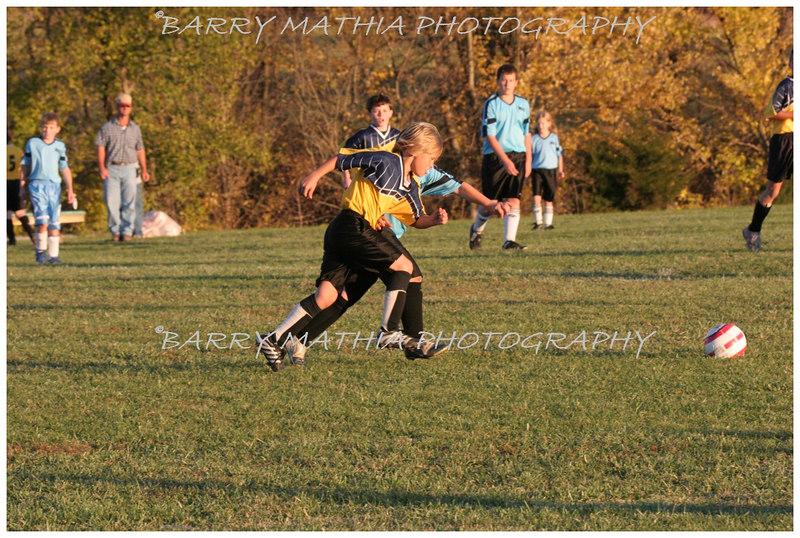 Kearney Soccer vs Lathrop Championship 009
