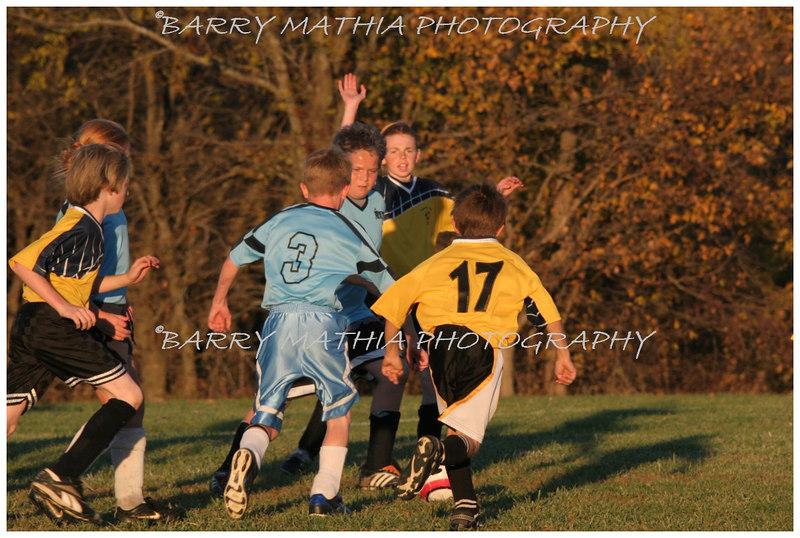Kearney Soccer vs Lathrop Championship 025