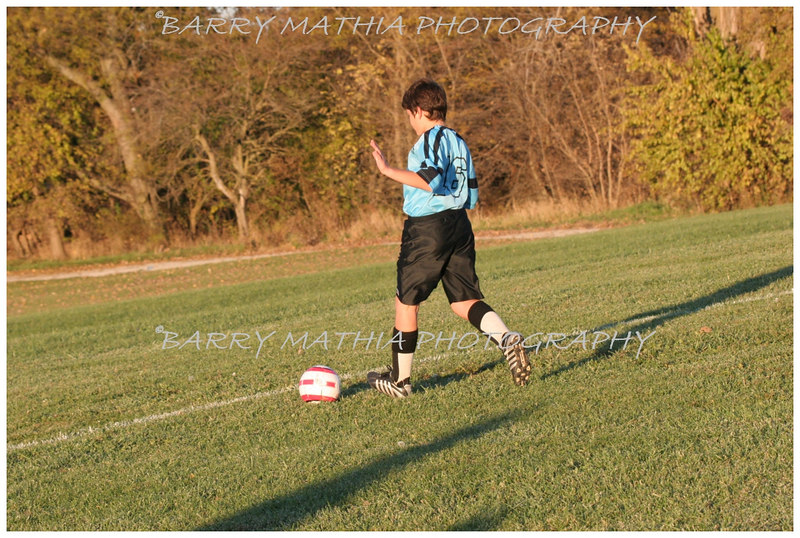 Kearney Soccer vs Lathrop Championship 005