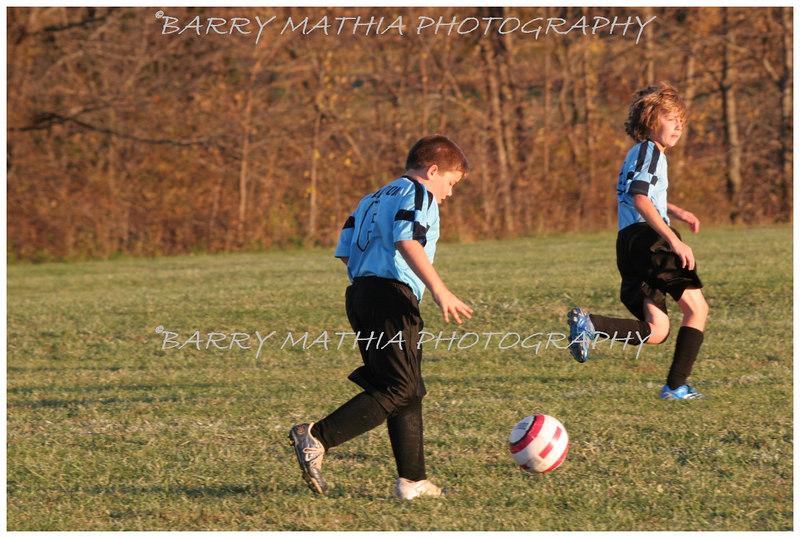 Kearney Soccer vs Lathrop Championship 011