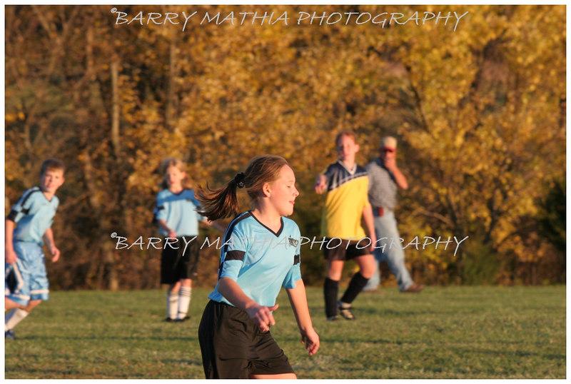 Kearney Soccer vs Lathrop Championship 020