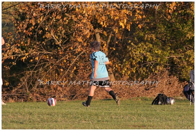 Kearney Soccer vs Lathrop Championship 008