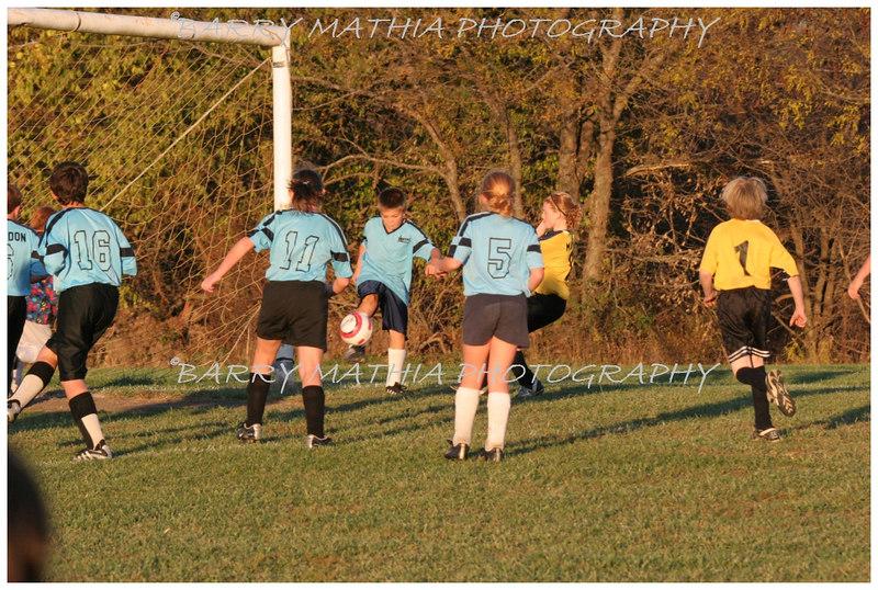 Kearney Soccer vs Lathrop Championship 028