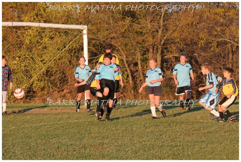 Kearney Soccer vs Lathrop Championship 023