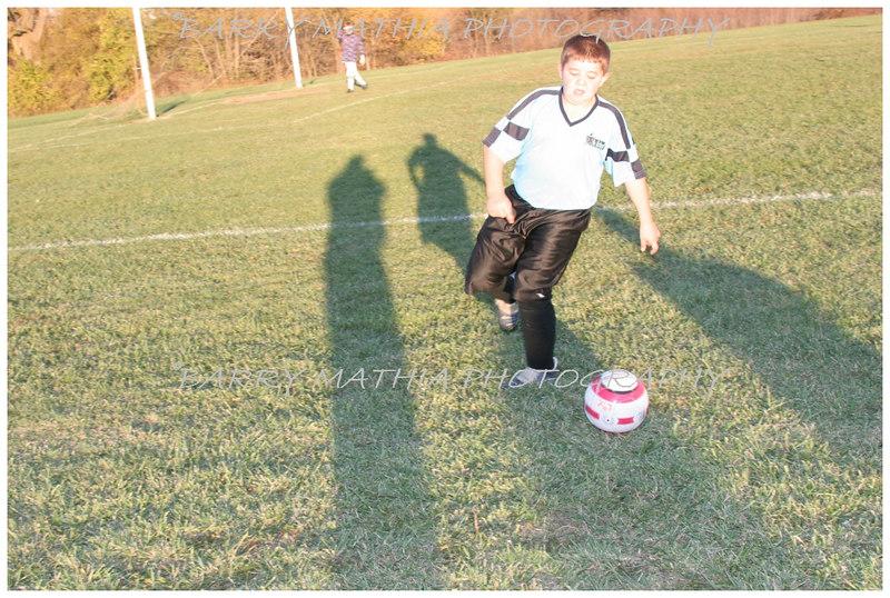 Kearney Soccer vs Lathrop Championship 003