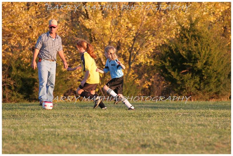 Kearney Soccer vs Lathrop Championship 045