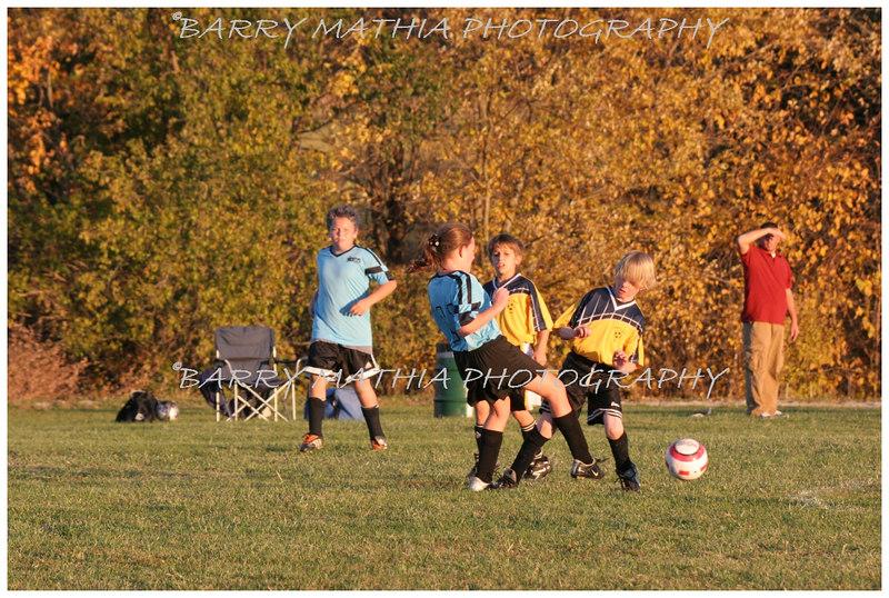Kearney Soccer vs Lathrop Championship 048
