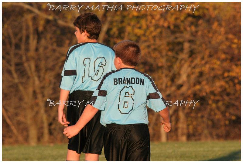 Kearney Soccer vs Lathrop Championship 036