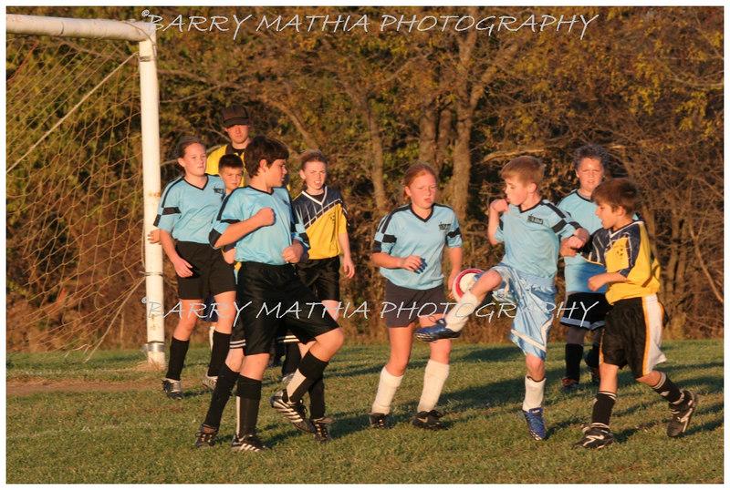 Kearney Soccer vs Lathrop Championship 024