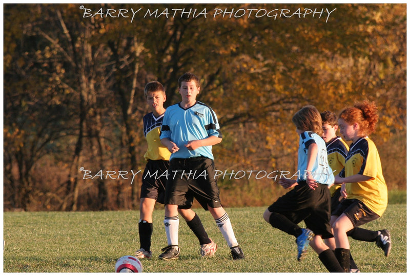 Kearney Soccer vs Lathrop Championship 016