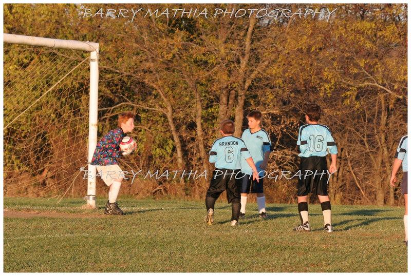 Kearney Soccer vs Lathrop Championship 033