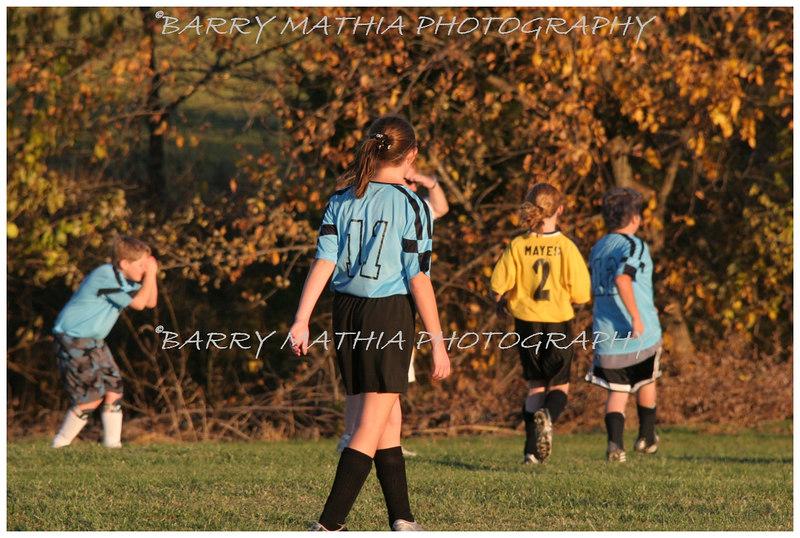 Kearney Soccer vs Lathrop Championship 007