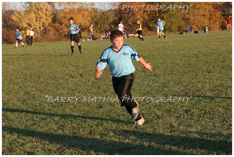 Kearney Soccer vs Lathrop Championship 002