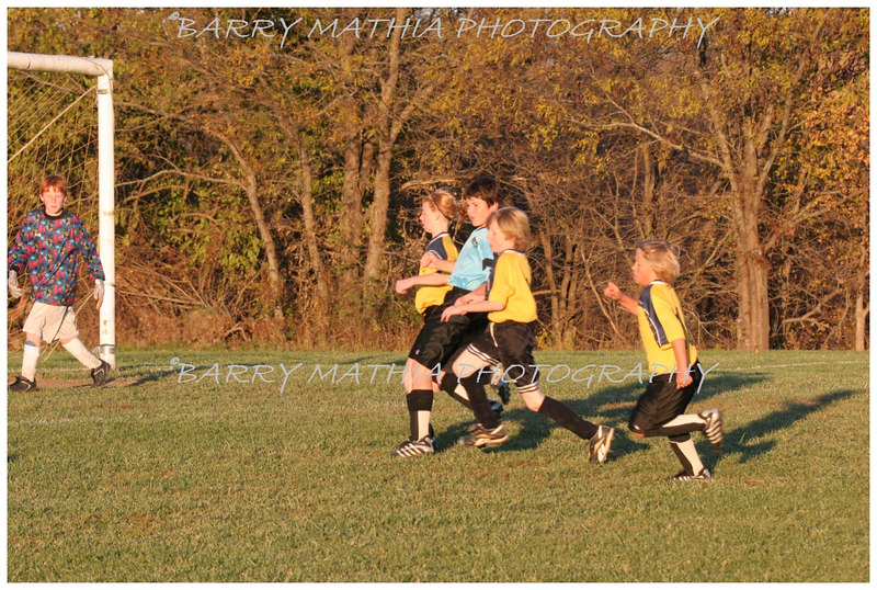Kearney Soccer vs Lathrop Championship 022