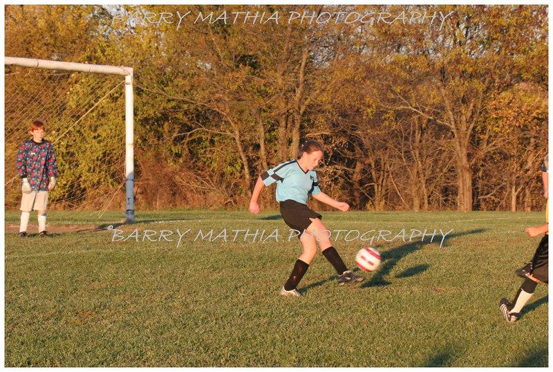 Kearney Soccer vs Lathrop Championship 039