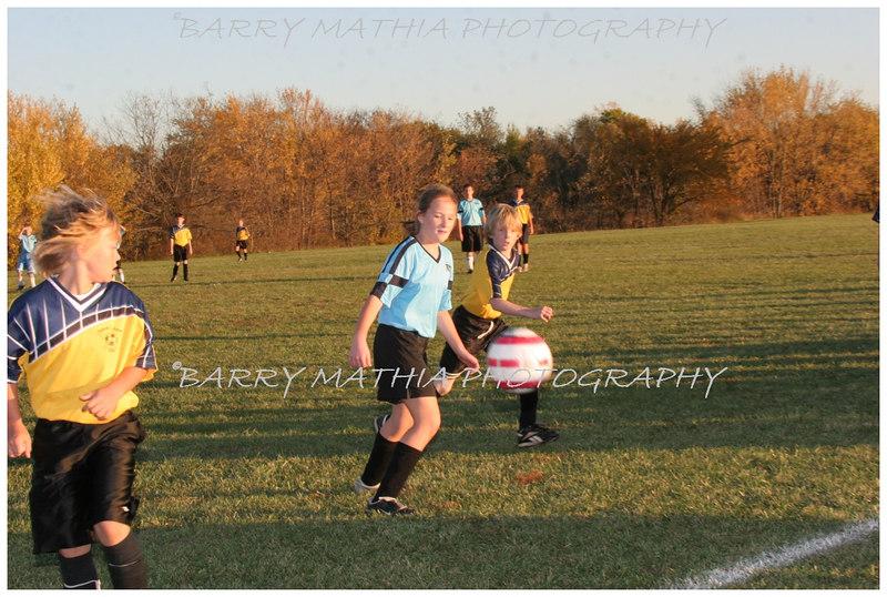Kearney Soccer vs Lathrop Championship 004