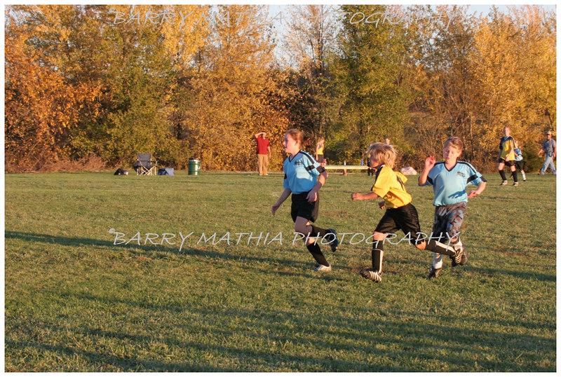 Kearney Soccer vs Lathrop Championship 050