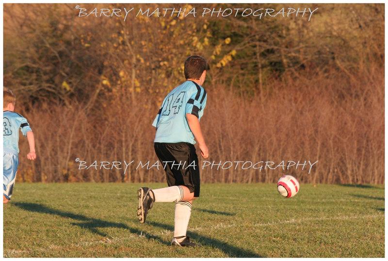 Kearney Soccer vs Lathrop Championship 032