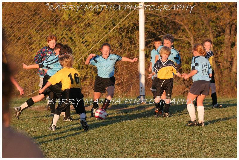 Kearney Soccer vs Lathrop Championship 031