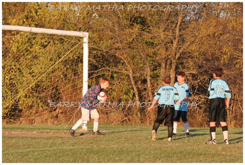 Kearney Soccer vs Lathrop Championship 034