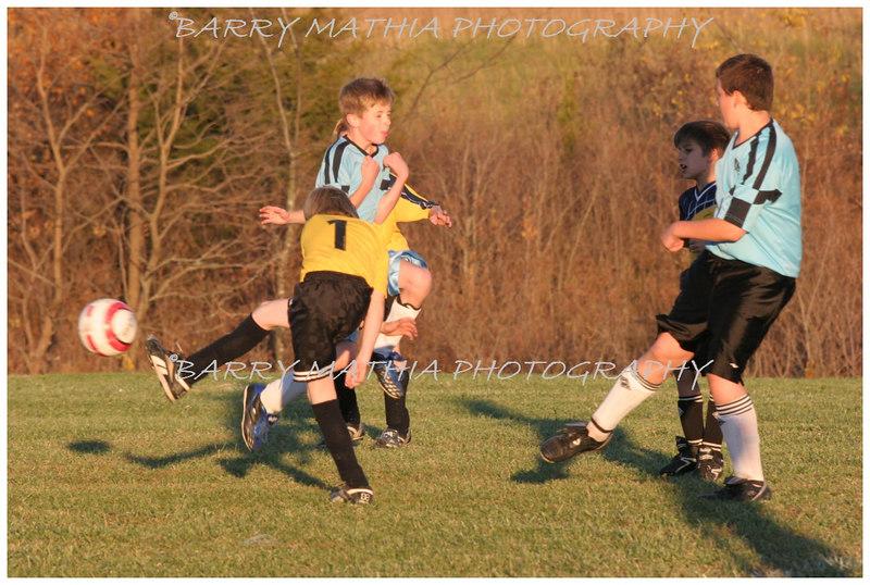 Kearney Soccer vs Lathrop Championship 026