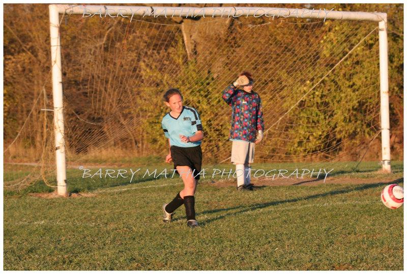 Kearney Soccer vs Lathrop Championship 038