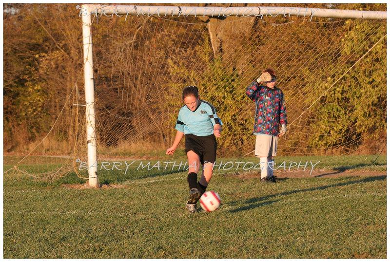 Kearney Soccer vs Lathrop Championship 037