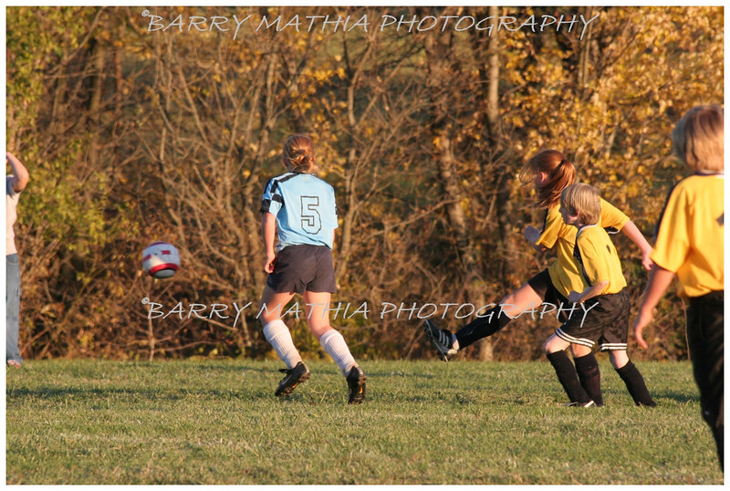 Kearney Soccer vs Lathrop Championship 006