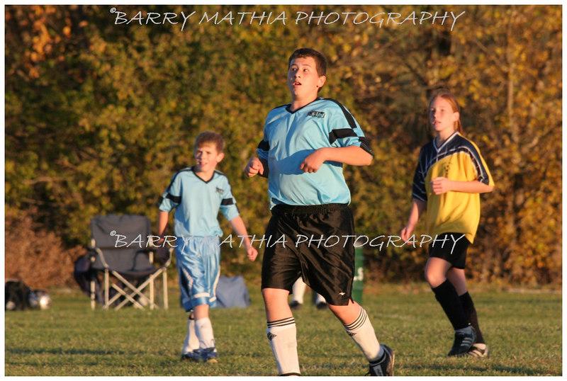 Kearney Soccer vs Lathrop Championship 035