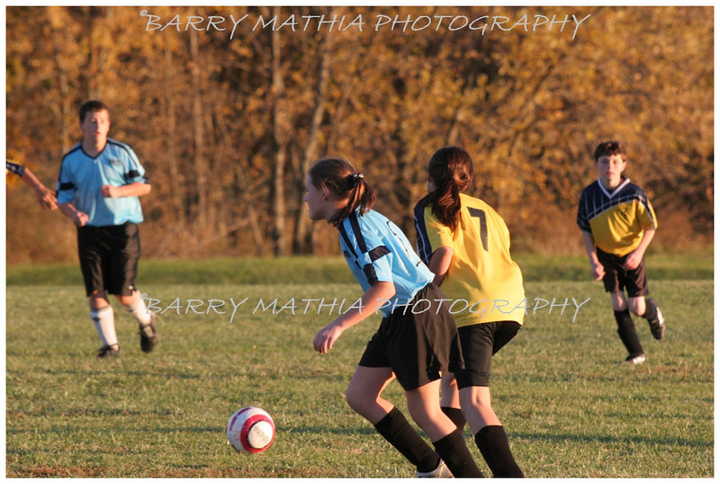 Kearney Soccer vs Lathrop Championship 015