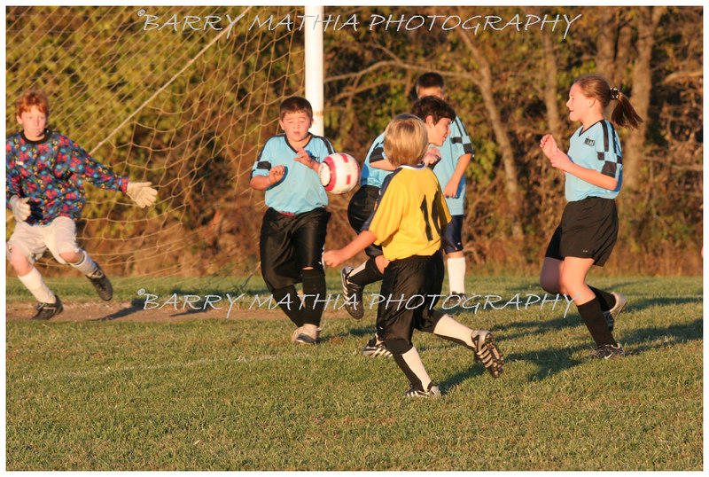 Kearney Soccer vs Lathrop Championship 027