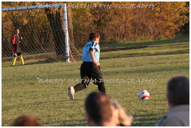 Kearney Soccer vs Lathrop Championship 014