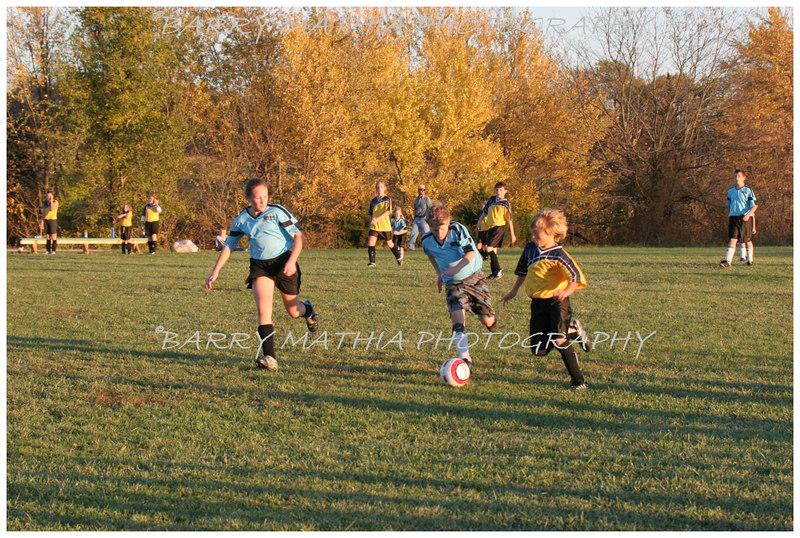 Kearney Soccer vs Lathrop Championship 049