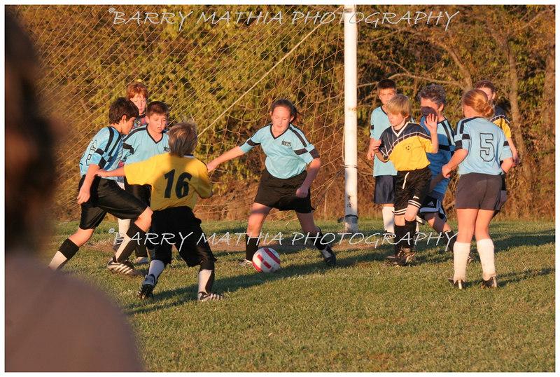 Kearney Soccer vs Lathrop Championship 030