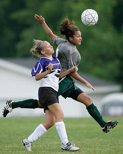 U15 C1 Girls 2006-2007