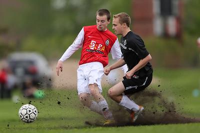 Keliix Soccer