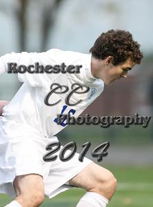 Joe Losapio, RCCP0429