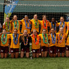 130512 Girls Soccer PacNW G97 Maroon 1 over SSC Shadow A 0 in Washington State Championship Finals
