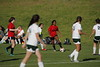 20180417 LHS HHS GSoc 0402