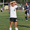 WIAA Girls Soccer vs Wausau West :