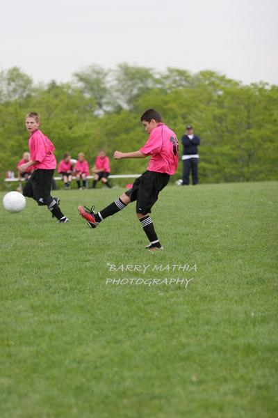 Lawson Pink Team0124